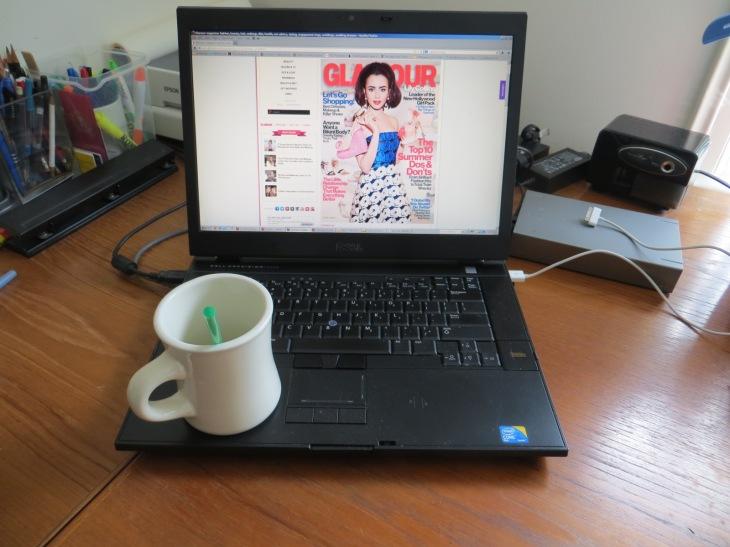 blog June 023
