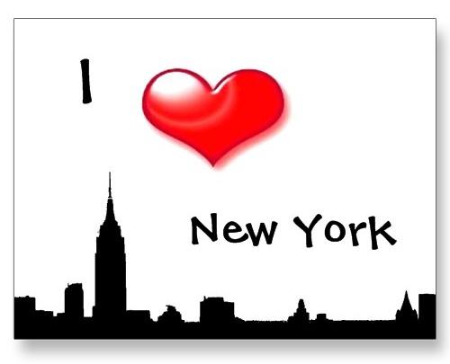 i_love_new_york_city_silhouette_of_ny_postcard