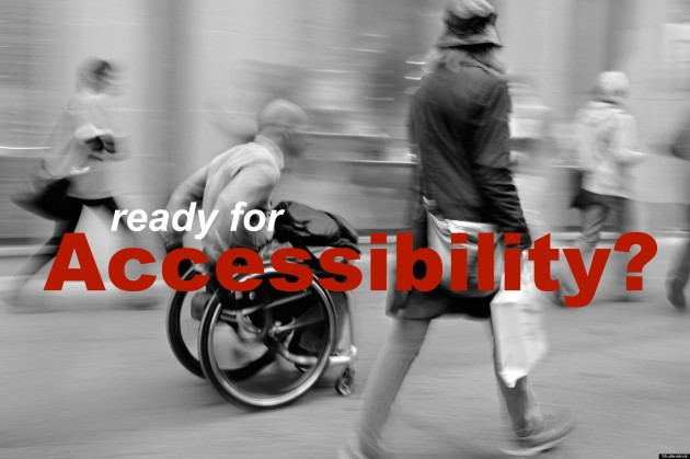 AODA accessibility