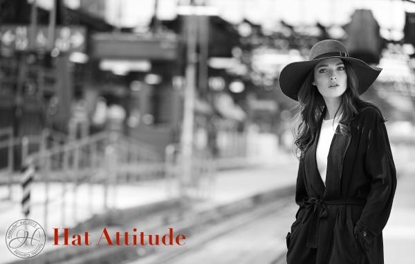 Hatitude-FE300-lifestyle-HiRez