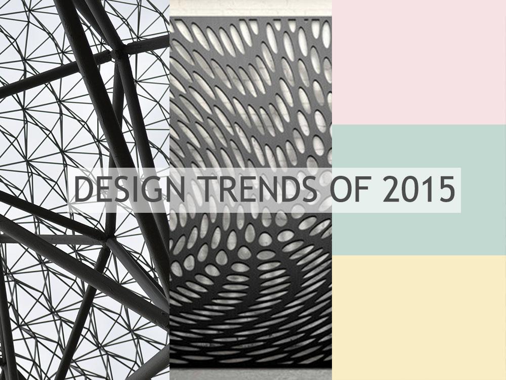 featureimg-designtrends