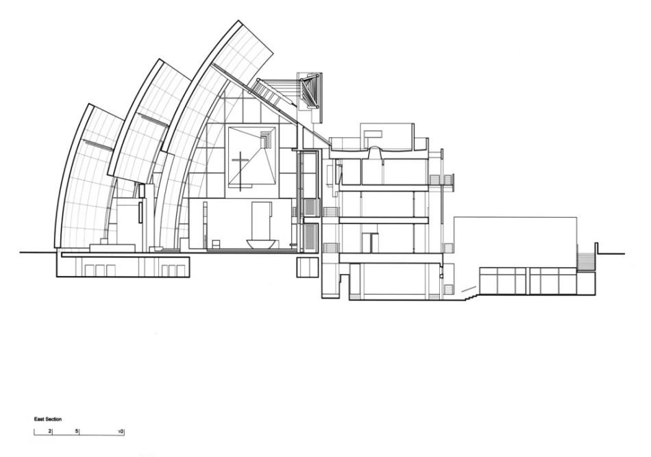 d5-jubileechurch_eastsection-1024x720