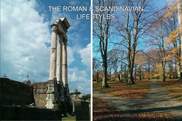 title-romanscandi