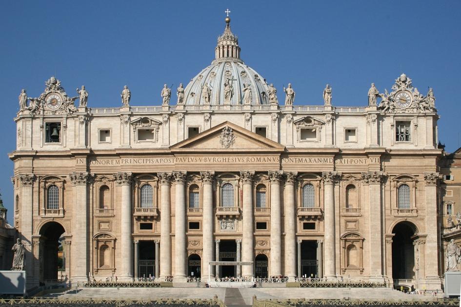 0_basilique_saint-pierre_-_rome_2