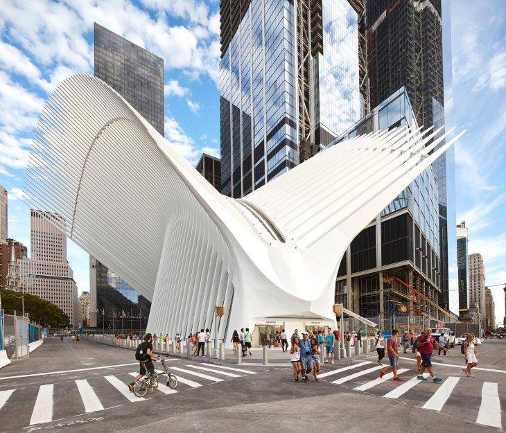 santiago-calatrava-oculus-world-trade-center-transportation-hub-hufton-crow_dezeen_10