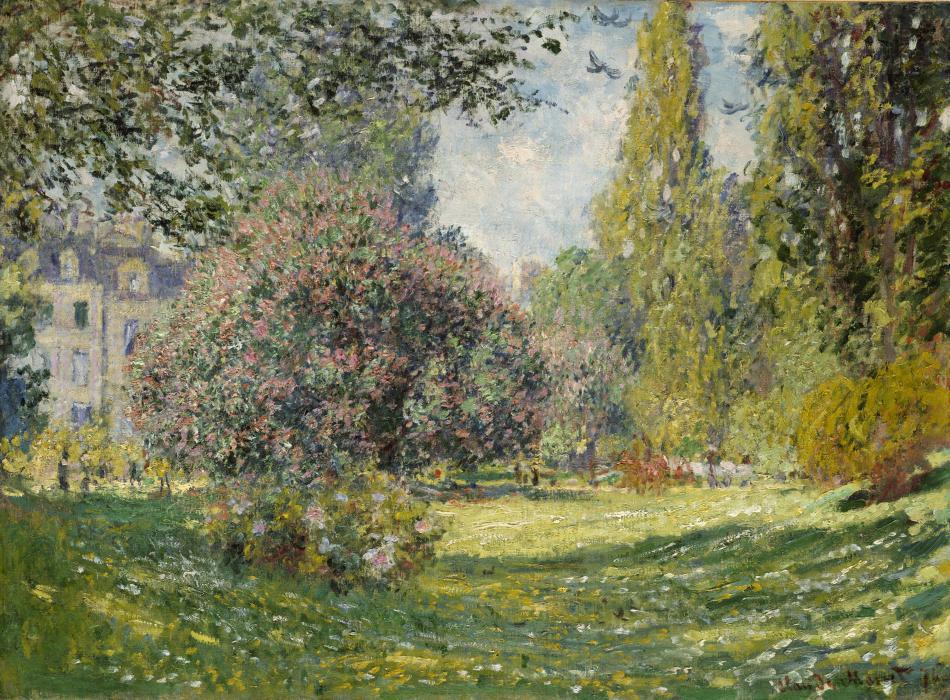 Claude_Monet_-_Landscape,_The_Parc_Monceau.jpg