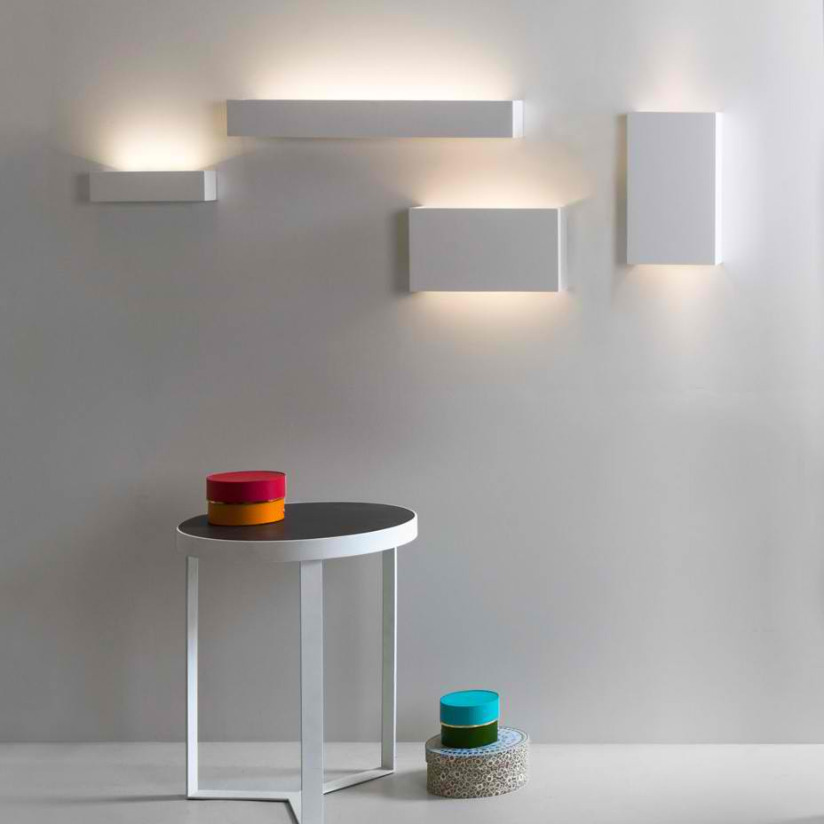 small-room-lighting-6
