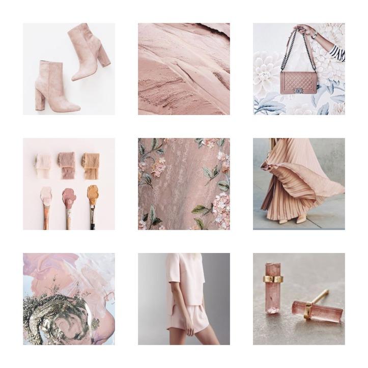 d2683-pale-pink-moodboard