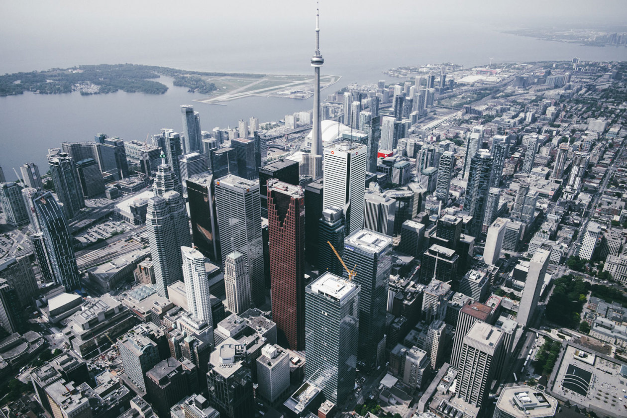 trashhand-offers-up-a-birds-eye-view-of-toronto-0