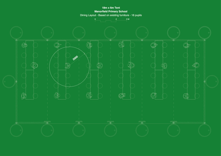 CLTH_ManorfieldPrimary-8x16mTent-DiningLayout-GreenBackground